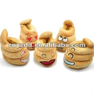 plush toys cute hat Mobile phone holder