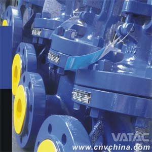 Favorites Compare MSS/ANSI SP-70 rising or non-rising stem flanded ends OS & Y or NRS solid wedge disc cast iron gate valve