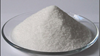 /product-detail/hot-sale-7758-19-2-sodium-chlorite-in-2016-60518058284.html