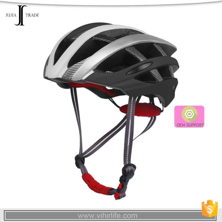 JUJIA-626172 off road helmet