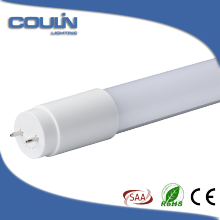 High Pressure Hydraulic Top Sell 18W Led Tube Light Film Porno 2015