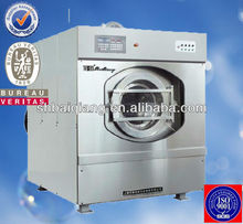 Commercial industrial washing machine(15kg-100kg)/Laundry equipment prices