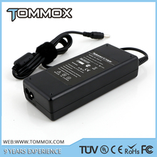 New Hot laptop notebook ac adapterfor HP 18.5V 4.9A 90w