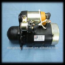 24V 4.5KW Cummins 6BT series Engine Starter Motor