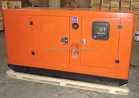 diesel electricity generator generators for homes