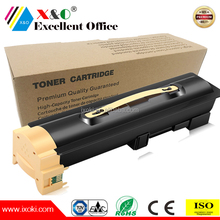 Factory Cheap Price Quality premium laser printer toner for xerox workcentre 5335 5330 5325 copier machine