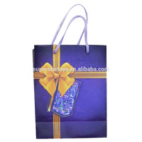 3160227 26 Plastic Gifts Bag China