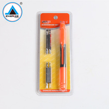 8 in 1 multi eyewear mini screwdriver