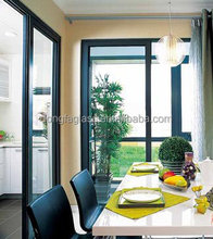 dongfa cheap house window for sale