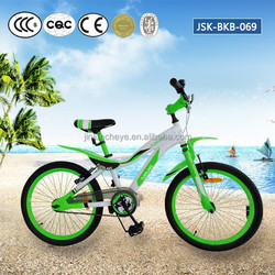 "BMX 20"" bicycles made in China kids bicycles 20 inch bycicle 2015"