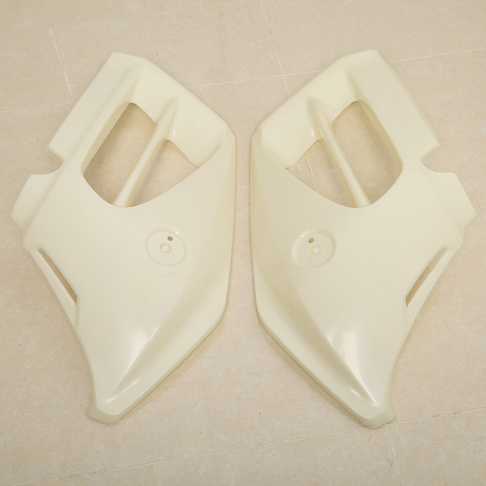 Hot selling Pair Mid Panel For Honda GoldWing GL 1800 2012-2015