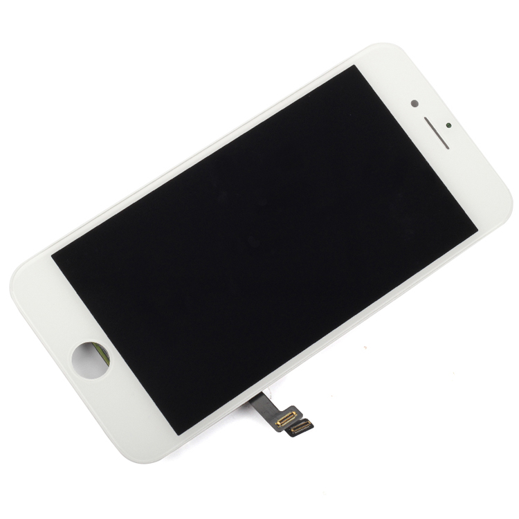 OEM quality lcd for iphone 7 lcd screen replacement