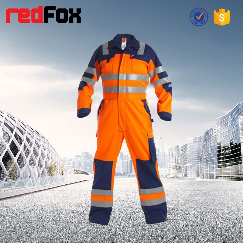 reflective roadway protective used work clothes