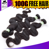 Full Cuticle remy micro loop indian hair extensions