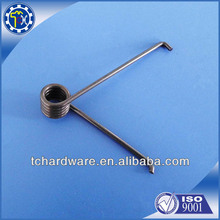 Small torsion spring with high quality and competitive price