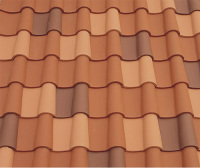 Worldwide Delivery Iso Quality Color Stone Coated Metal Roof Tile Wholesale Manufacturer In China