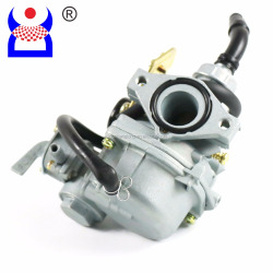 Dingchenglong new product PZ19B japan carburetor