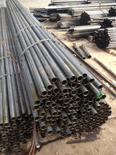 Construction materials A315-B seamless carbon steel pipe