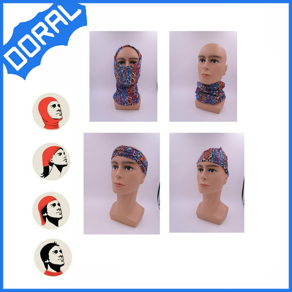 African royal blue Aso-oke Headtie/gele African Head tie