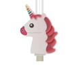 /product-detail/led-cartoon-charger-cable-unicorn-cord-unicorn-cable-60750666852.html