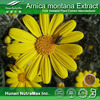 Free sample Arnica extract/Arnica montana powder/Arnica flower extract Plant extract