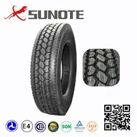 22.5 truck tires for sale in houston