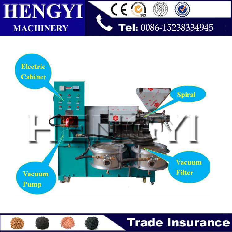 mini soya oil mill plant, olive oil expeller machine, groundnut oil machine price in india