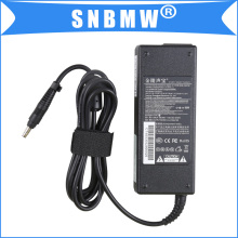 External AC DC Battery Charger Adapter For Laptop Acer 4741g 4750g 4710g 4736