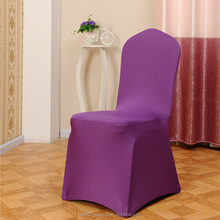wholesale cheap church chair slip covers for chairs