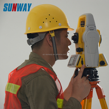 Best price factory direct sales Total station