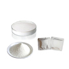 Hyaluronic Acid High Quality On Sale