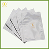 Wholesale big factory foil vacuum barrier bags
