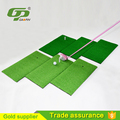 Mini golf hitting mat high quality GPST012