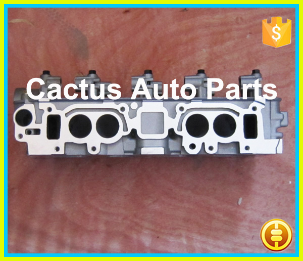 Mitsubishi Shogun Parts Warehouse >> Engine Parts Cylinder Head 4g64 Head Cylinder 22100-32680 ...