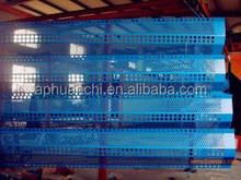 wind break net wind protection mesh dust protection mesh HOT