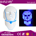 China manufacturer led mask neck photon made in China
