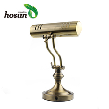 Most popular Studio cabinet cute african style interior old beauty unique lighting desk table reading lamp