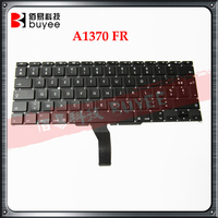 US UK RU FR SP Keyboard