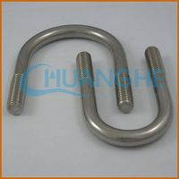 new product bed frame fasteners screws