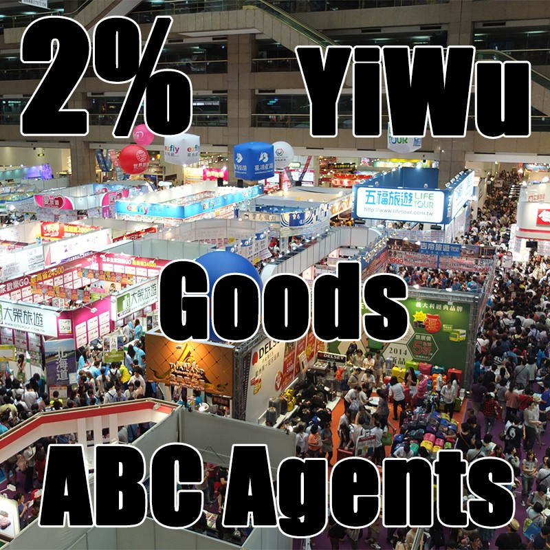 Agent China hotels in yiwu broker import export Agent