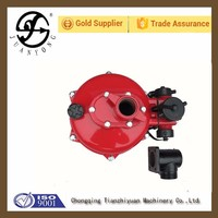 "2"" high pressure transfer water pumps with pompa hydraulic pump"