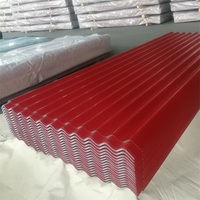 Made In China 840 750 868 galvalume metal roofing price