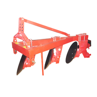1LYQ-320 Plough Disc For Farm