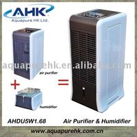 Air Freshener for Office with Humidifier 220 V