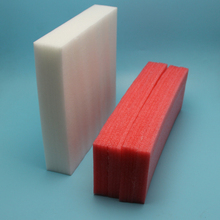 PE epe Foam sheets , EPE PE Foam Supplier ,PE EPE Foam material