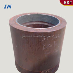 Top Quality Never Rusty container lashing and fittings