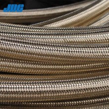 Hydraulic hose manufacturer DIN 1SN high pressure washer hose JDE factory price custom hydraulic hoses