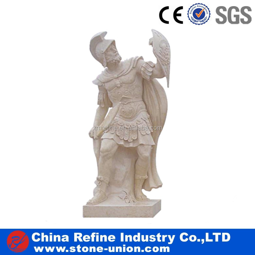 natural marble marble garden statues
