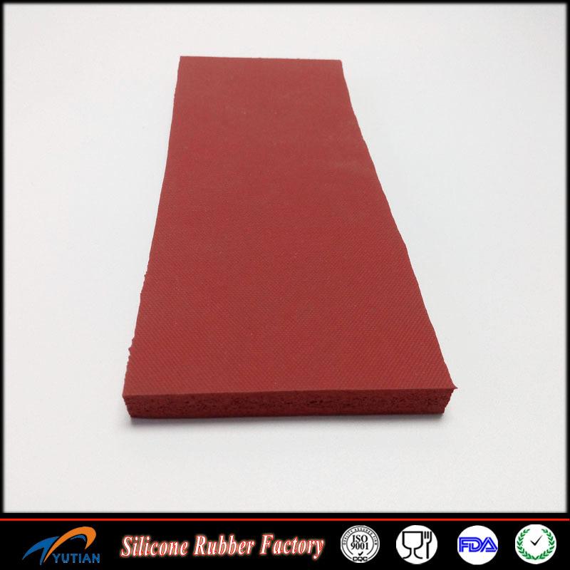 Amazoncom: self adhesive rubber sheet