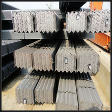 ASTM A36 perforated stainless steel angle